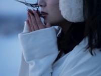 【乃木坂46】北野日奈子の横顔が美しすぎる...(画像あり)