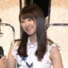 【随時更新】第9回AKB48選抜総選挙順位etcまとめ