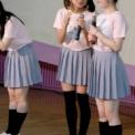 アイドルキャンパスFREE LIVE20210722(雲瀬あこ)