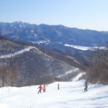『武尊スキーキャンプ 〜シニア&週末〜』の画像