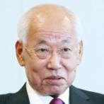 【大炎上】日本経済新聞さん、森元会長よりもっとエグい女性差別発言を掲載して炎上 → この発言はさすがに…