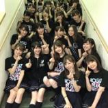『【乃木坂46】1期生メンバーの中で一番『乃木坂1期至上主義』なメンバーがこちら!!!』の画像