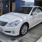 50万とかで売られてる高級車って何か欠陥あるの?