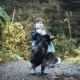 『【イベントレポート!】 〜鶏をさばいて、ジビエを学んで見えたこと〜』の画像