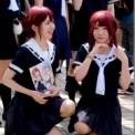 コミックマーケット96【2019年夏コミケ】その116