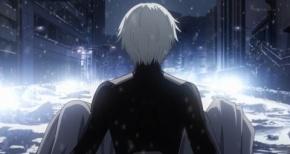 【東京喰種√A】第12話 感想 たくさん歩いて帰ろう【最終回】