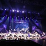 『【乃木坂46】乃木坂の曲は『歌詞からハマる派?』『メロディからハマる派?』』の画像