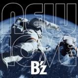 『CD Review:B'z「NEW LOVE」』の画像