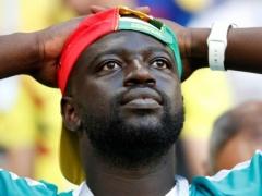 アフリカ勢がW杯1次リーグ全滅した理由って・・・?