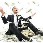 29歳ニートがお金持ちになる方法を教えてくれ!!