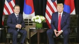 【GSOMIA】「失効させるな」 米軍トップ、韓国に要求