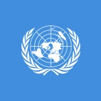 国連非加盟国で打線組んだ