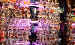 中国の魚の売り方やばいwwwwwwww
