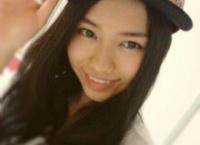 【AKB48】ksgkたちが手羽先に高まる、一方小嶋菜月は…