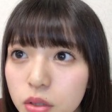 『【乃木坂46】齋藤飛鳥の『のぎおび⊿』可愛すぎるゲストが登場!キタ━━━━(゚∀゚)━━━━!!!』の画像