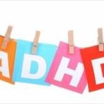 ワイ「ADHDってのこれまんまワイやん!病院言って診断貰ったろ!」→結果ww