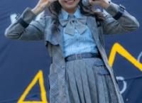 坂口渚沙、横山結衣、長久玲奈出演「日本女子大学 目白祭」写真・動画まとめ!