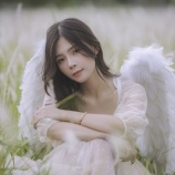 『自殺しようとしたら天使に出会った』の画像