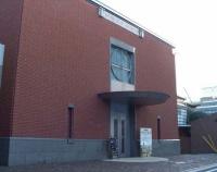 『物流博物館 訪問』の画像