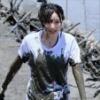 『田中美海とかいう 見た目が完全妹属性の声優』の画像