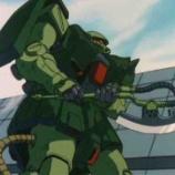 『ザクⅡ改を語ろう【ガンダム0080】』の画像