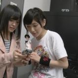 『【乃木坂46】乃木坂マネージャーによる生駒ちゃんの評価をご覧ください・・・』の画像