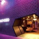 『【レビュー付クラブ情報】西麻布・六本木 BRAND TOKYO(ブランド トウキョウ)』の画像