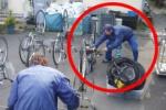 ゴミになるのはまだ早い!〜自転車リサイクル超人の生き様を見よ〜