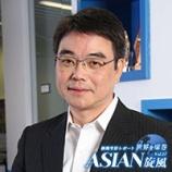 『アジアのお客さんに満足を!不動産投資アドバイザーの奮闘!』の画像
