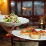 『NYC、LAで成功したレストランが、次に向かうのは首都 ワシントンDC』の画像