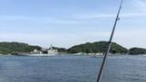 海で魚釣りしてきたでー → 捌いて刺身にした結果(※画像あり)