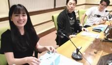 【乃木坂46い】大園桃子がもらった「ティファニーのマグカップ」14,000円もすんのかよ!!!