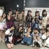 【朗報】高橋朱里率いるAKB48次世代メンバーがかわい過ぎるんだがwwwwww