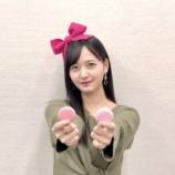 『【乃木坂46】リボンでかっwwwwww 金川紗耶さん、本日最新の美貌がこちら・・・』の画像