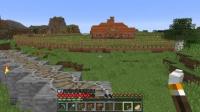 花畑農場を作る (3)