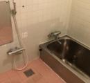 英メディア「日本の福岡には24時間カメラでYoutubeに部屋の様子を配信されるが$1で泊まれるホテルがあるらしい」