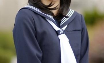 【なん…だと…】女の子は高校の制服のままドキドキしながら買いに行って自然にこんなことを覚えていくらしい