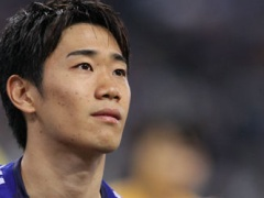 香川、オマーン戦欠場で打撃を受けるのは日本代表だけじゃない・・!?