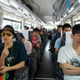 『【早稲田2】新潟舞子高原キャンプ第一弾』の画像
