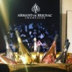 世界のセレブが愛飲する最高級シャンパーニュ「ARMAND DE BRIGNAC」に日本限定ボトル登場