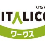 『5%ルール大量保有報告書 LITALICO(6187)-穐田誉輝(クックパッド役員)』の画像