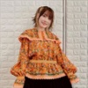 『【画像】美人声優本渡楓さんのファッションセンス、割と凄い・・・』の画像