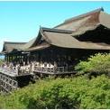 京都で学会