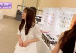 【神GIF】齋藤飛鳥ちゃんが新しいママを見つけた『このシーン』www