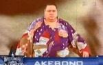 これが全日本プロレスの新しい三冠チャンピオンベルトだ!! 【海外の反応】