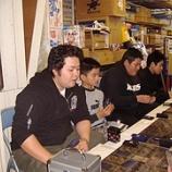 『遊戯王オフィシャルカード大会』の画像