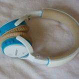 『Bose Bluetooth対応 SoundLinkOE BT WH』の画像
