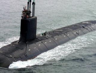 オーストラリア、原子力潜水艦保有へ フランスとの契約はキャンセル