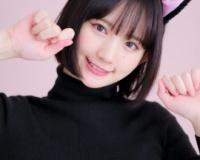 【画像】顔面100点女の子、ついに発見される!!!