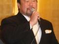 佐々木健介(47)、現役引退を正式発表「思い残すことは何もない」